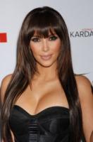 Kim Kardashian - West Hollywood - 19-08-2010 - Finita la storia d'amore di Kim Kardashian