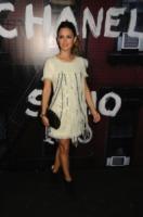 Rachel Bilson - New York - 09-09-2010 - Rachel Bilson smentisce i pettegolezzi sulla sua storia con Chace Crawford