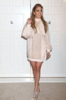 Jennifer Lopez - New York - 11-09-2010 - Jennifer Lopez giudice di American Idol per 12 milioni di dollari