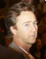 Edward Norton - Toronto - 11-09-2010 - Edward Norton in carcere per calarsi meglio nella parte