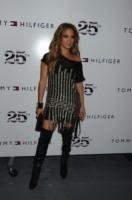 Jennifer Lopez - New York - 12-09-2010 - Jennifer Lopez giudice di American Idol per 12 milioni di dollari
