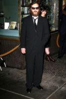 """Joaquin Phoenix - Hollywood - 12-02-2009 - Casey Affleck ammette: """"I'm Still Here e' finzione"""""""