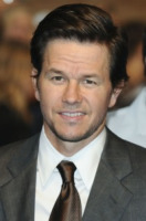 Mark Wahlberg - Londra - 14-09-2010 - Mark Wahlberg girera' per la quarta volta con David Russell