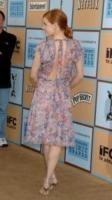 Amy Adams - Santa Monica - 04-03-2006 - Amy Adams: i look migliori della star di American Hustle