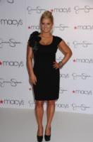 Jessica Simpson - New York - 15-09-2010 - Jessica Simpson 'usata' dal nuovo fidanzato