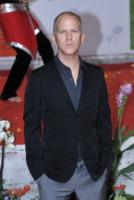 Ryan Murphy - Roma - 16-09-2010 - Polemica omofobica tra i Kings of Leon e il creatore di Glee