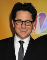 J.J. Abrams - New York - 17-05-2010 - J.J. Abrams scriverà un libro con Doug Dorst