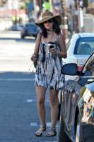 Katy Perry - Los Angeles - 16-09-2010 - I dettagli sull'addio al nubilato di Katy Perry
