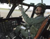 Principe William - Londra - 17-09-2010 - Nuovo lavoro per il principe William