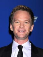 Neil Patrick Harris - Hollywood - 16-09-2010 - Neil Patrick Harris diventa regista
