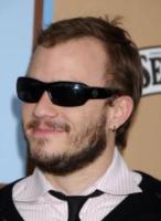 Heath Ledger - Santa Monica - 04-03-2006 - Baz Luhramann senza protagonista per il suo film da 150 milioni di dollari