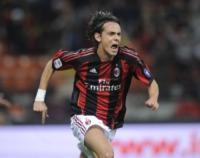 Filippo Inzaghi - Milano - 19-09-2010 - Da Uomini e Donne a Filippo Inzaghi: la nuova fiamma di Pippo