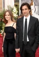 Noah Baumbach, Jennifer Jason Leigh - Hollywood - 05-03-2006 - Finito il matrimonio di Jennifer Jason Leigh