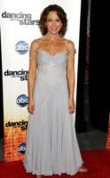 Jennifer Grey - Los Angeles - 20-09-2010 - Jennifer Grey vince Dancing with the stars