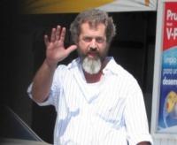 Mel Gibson - Los Angeles - 15-07-2010 - Cancellato il cameo di Mel Gibson in Hangover 2