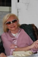 Sandra Mondaini - Milano - 12-03-2009 - E' morta Sandra Mondaini