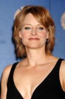 Jodie Foster - Century City - 30-01-2010 - Jodie Foster difende Mel Gibson