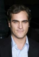 Joaquin Phoenix - Beverly Hills - 19-10-2007 - Joaquin Phoenix, sbarbato, torna da Letterman: 'Era tutto falso'