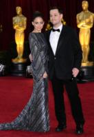 Joel Madden, Nicole Richie - Los Angeles - 07-03-2010 - Addio al nubilato per Nicole Richie
