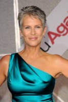 Jamie Lee Curtis - Hollywood - 22-09-2010 - Jamie Lee Curtis ricorda suo padre