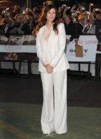 Julia Roberts - Londra - 22-09-2010 - Julia Roberts: i suoi look migliori sul red carpet