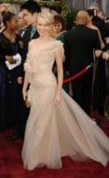 Naomi Watts - Hollywood - 05-03-2006 - Addio a Hubert de Givenchy, lo stilista amato da Audrey Hepburn