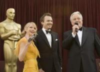 Michelle Williams, Heath Ledger - Hollywood - 05-03-2006 - MICHELLE WILLIAMS PROSSIMA MUSA DI WOODY ALLEN