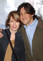 Cameron Crowe, Nancy Wilson - Beverly Hills - 09-03-2004 - Cameron Crowe divorzia dopo 24 anni