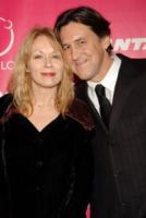 Cameron Crowe, Nancy Wilson - Westwood - 03-12-2006 - Cameron Crowe divorzia dopo 24 anni