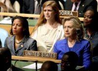 Hillary Clinton - New York - 24-09-2010 - Hillary Clinton: