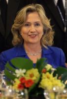 Hillary Clinton - New York - 23-09-2010 - Hillary Clinton: