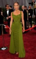 Jennifer Lopez - Hollywood - 05-03-2006 - Ha quasi 50 anni ma sul red carpet la più sexy è sempre lei