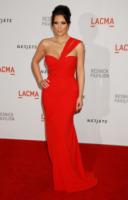 Kim Kardashian - Los Angeles - 25-09-2010 - Kim Kardashian batte tutti tra le ricerche su Bing