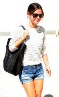 Rachel Bilson - 24-09-2010 - Rachel Bilson pronta a una nuova serie televisiva