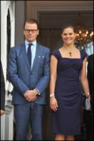 Incontri e costumi di matrimonio in Svezia