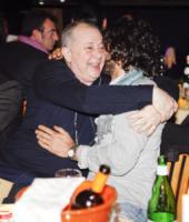 "Ferdi, Lele Mora - Milano - 28-09-2010 - Lele Mora: ""Ho avuto relazione con Corona"""