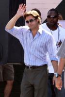 Brad Pitt - Westwood - 29-09-2010 - Brad Pitt in trattative per Cogan's Trade insieme al regista di Jesse James