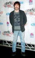 Greg Giraldo - New York - 30-09-2010 - Morto per overdose di medicinali il comico Greg Giraldo