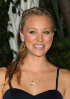 Kaley Cuoco - Los Angeles - 28-07-2010 - Kaley Cuoco confessa una storia segreta con Johnny Galecki