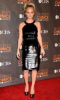 Kaley Cuoco - Los Angeles - 06-01-2010 - Kaley Cuoco confessa una storia segreta con Johnny Galecki