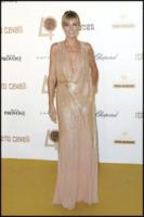 Heidi Klum - Parigi - 29-09-2010 - Heidi Klum ha detto addio a Victoria's Secret