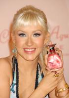Christina Aguilera - Glendale - 30-09-2010 - Christina Aguilera non si accontenta della separazione e chiede il divorzio