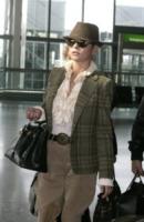 Catherine Zeta Jones - Londra - 30-09-2010 - Catherine Zeta Jones in clinica per depressione bipolare