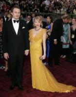 Michelle Williams, Heath Ledger - Hollywood - 05-03-2006 - Gli amori nati sul set e naufragati nella realtà