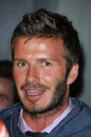 David Beckham - West Hollywood - 30-09-2009 - Marito geloso sperona David Beckham: sale a due il numero delle relazioni fedifraghe del calciatore