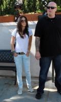 Shery Shabani - Beverly Hills - 02-10-2010 - Marito geloso sperona David Beckham: sale a due il numero delle relazioni fedifraghe del calciatore