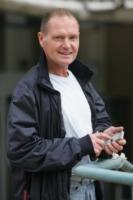 Paul Gascoigne - Garforth - 03-10-2010 - Gascoigne picchiato selvaggiamente durante una rissa