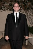 Marc Cherry - Los Angeles - 04-10-2010 - Marc Cherry parla del bene e del male nel suo nuovo progetto televisivo Hallelujah