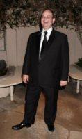 Marc Cherry - Los Angeles - 04-10-2010 - Nicollette Sheridan testimonia contro Marc Cherry per il licenziamento da Desperate Housewives