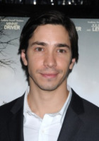 Justin Long - Los Angeles - 05-10-2010 - Incidente stradale per Justin Long